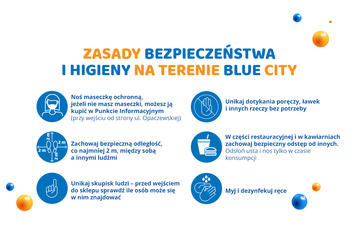 https://bluecity.pl/wp-content/uploads/2020/05/BC_2020_1200x768_str.glowna-PL-2.png